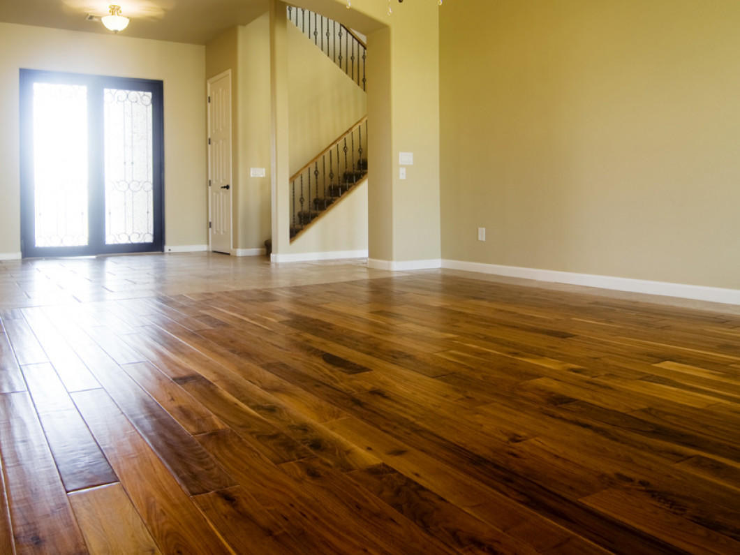hardwood flooring lawrenceville ga
